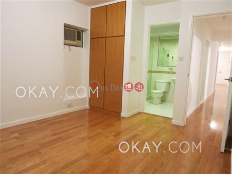 Elegant 3 bedroom in Mid-levels West   For Sale   Robinson Place 雍景臺 Sales Listings