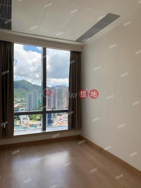Larvotto   2 bedroom High Floor Flat for Rent Larvotto(Larvotto)Rental Listings (XGGD811900469)_0