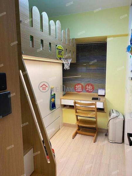 香港搵樓|租樓|二手盤|買樓| 搵地 | 住宅出售樓盤|全海三房,罕有單邊《藍灣半島 9座買賣盤》