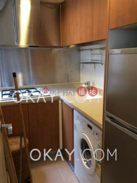 2房1廁,極高層《采文軒出售單位》|采文軒(The Bonham Mansion)出售樓盤 (OKAY-S4642)