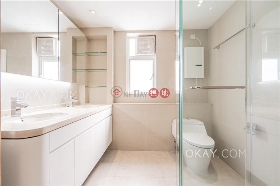 HK$ 98,000/ 月松柏新邨|灣仔區-4房2廁,實用率高,極高層,連車位松柏新邨出租單位