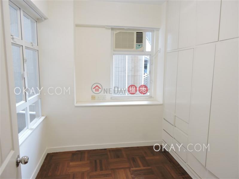 3房2廁,露台《輝永大廈出租單位》6A-6B西摩道 | 西區-香港|出租HK$ 34,000/ 月