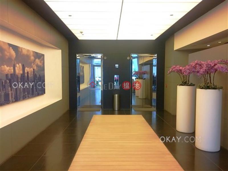 2房2廁,極高層,星級會所,露台萃峯出售單位|萃峯(The Oakhill)出售樓盤 (OKAY-S78516)