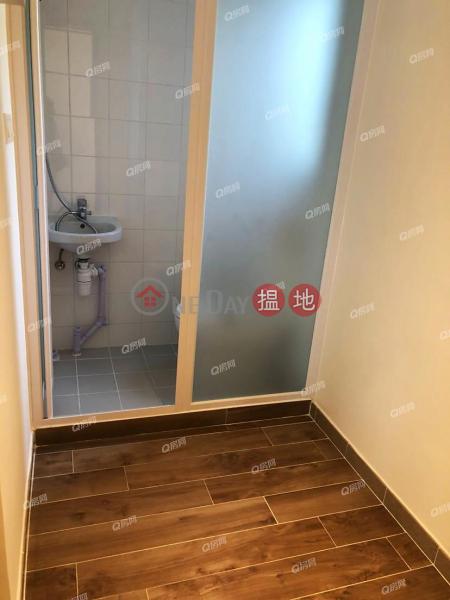 Shek Pai Wan Estate Block 5 Pik Yuen House Low | Residential, Rental Listings, HK$ 39,800/ month