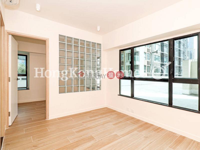 景怡居一房單位出售-55鴨巴甸街   中區 香港出售-HK$ 740萬
