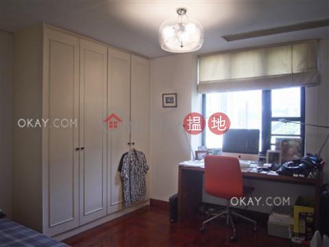 3房2廁,星級會所,連車位《寶園出售單位》|寶園(Po Garden)出售樓盤 (OKAY-S38325)_0