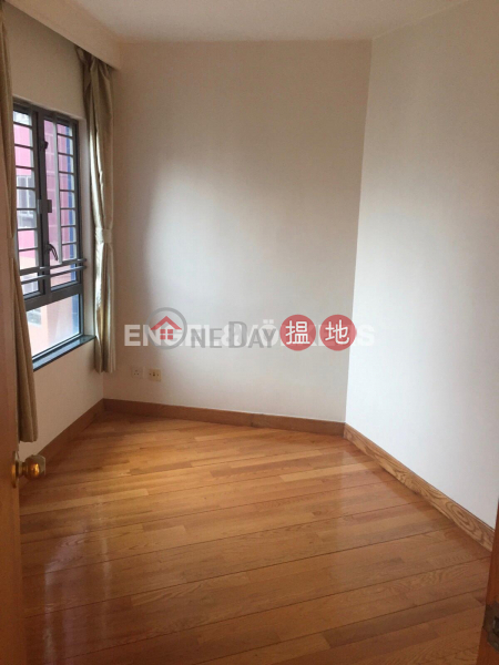 2 Bedroom Flat for Sale in Soho, Hollywood Terrace 荷李活華庭 Sales Listings | Central District (EVHK91797)
