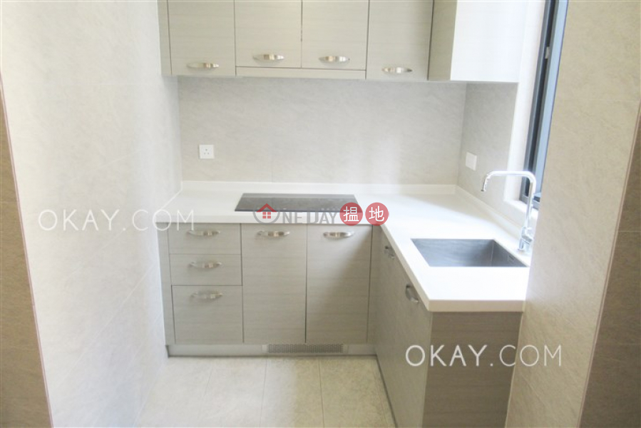 Property Search Hong Kong | OneDay | Residential, Rental Listings Nicely kept 2 bedroom on high floor | Rental