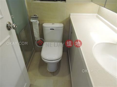 3房1廁,星級會所《蔚晴軒出租單位》|蔚晴軒(Bella Vista)出租樓盤 (OKAY-R107903)_0