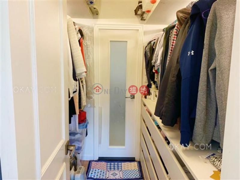 2房2廁,實用率高,極高層,連車位《寶珊苑出售單位》|寶珊苑(Razor Park)出售樓盤 (OKAY-S376110)