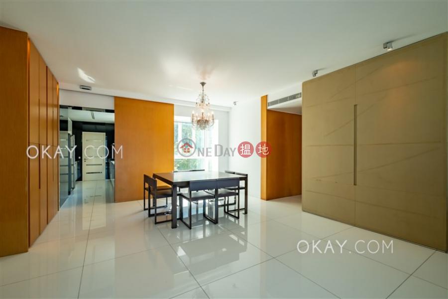 The Mayfair 低層住宅-出租樓盤-HK$ 130,000/ 月