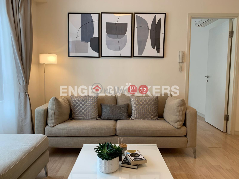 1 Bed Flat for Rent in Happy Valley, The Ventris 雲地利閣 Rental Listings | Wan Chai District (EVHK93963)