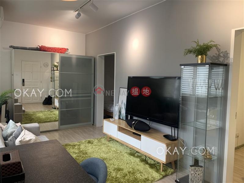 2房1廁《新陞大樓出租單位》|21-31奧卑利街 | 中區|香港出租|HK$ 28,000/ 月
