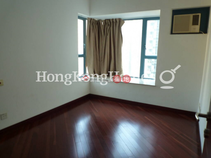 HK$ 23,500/ month, Tower 3 The Long Beach Yau Tsim Mong | 2 Bedroom Unit for Rent at Tower 3 The Long Beach