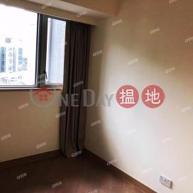 Cullinan West II   2 bedroom Flat for Sale Cullinan West II(Cullinan West II)Sales Listings (XG1324700183)_0