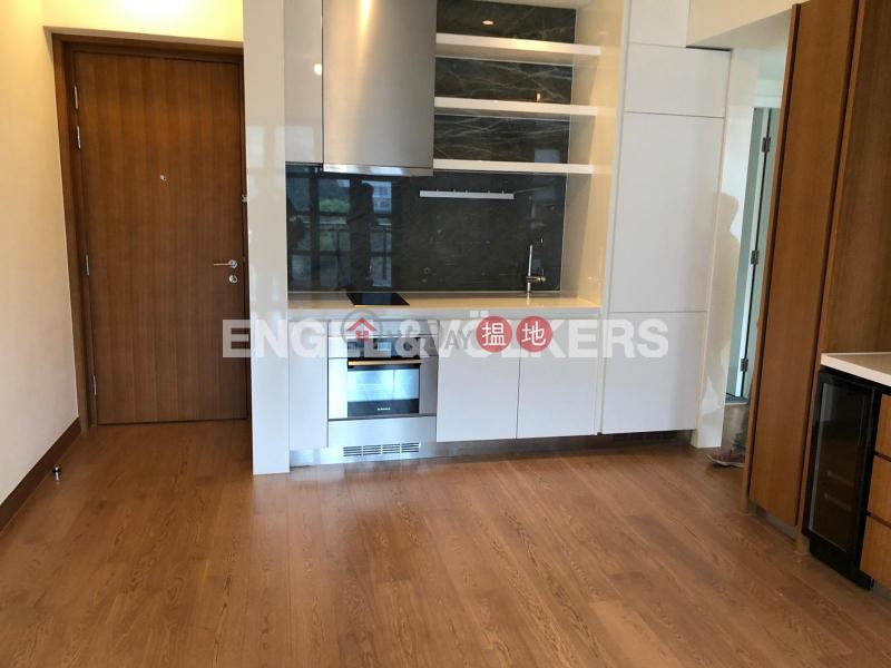 Resiglow   Please Select, Residential, Rental Listings, HK$ 43,000/ month