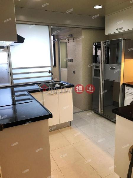 實用兩房,乾淨企理,連車位《碧瑤灣25-27座租盤》550域多利道 | 西區-香港|出租HK$ 40,000/ 月