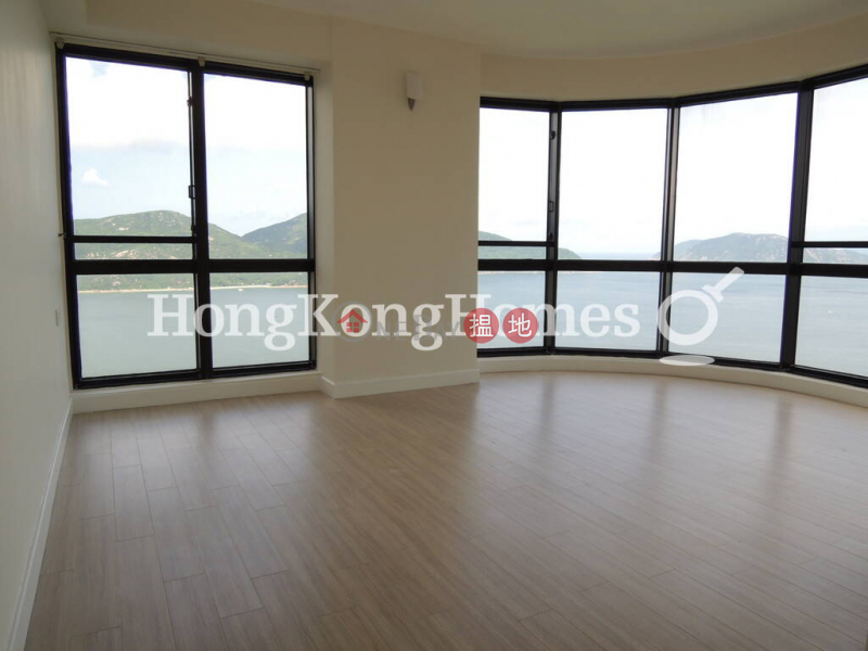 3 Bedroom Family Unit at Pacific View Block 1 | For Sale | Pacific View Block 1 浪琴園1座 Sales Listings
