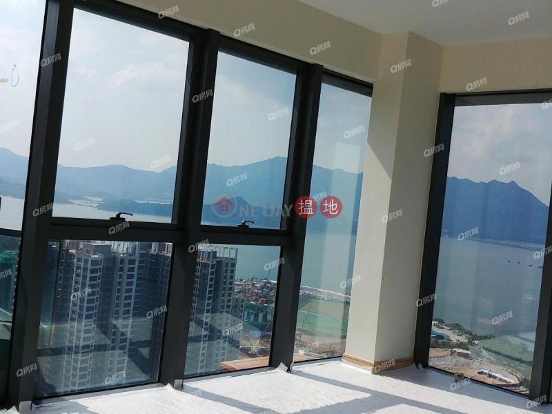 Block 23 Phase 3 Double Cove Starview Prime | 4 bedroom High Floor Flat for Rent | Block 23 Phase 3 Double Cove Starview Prime 3期 迎海‧星灣御 23座 Rental Listings