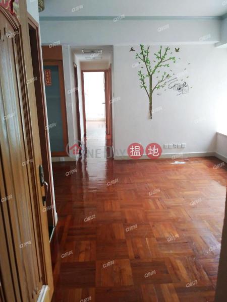 Kam Fai Garden Block 1 | 3 bedroom Flat for Sale, 6 Wah Fat Street | Tuen Mun, Hong Kong Sales | HK$ 6.38M