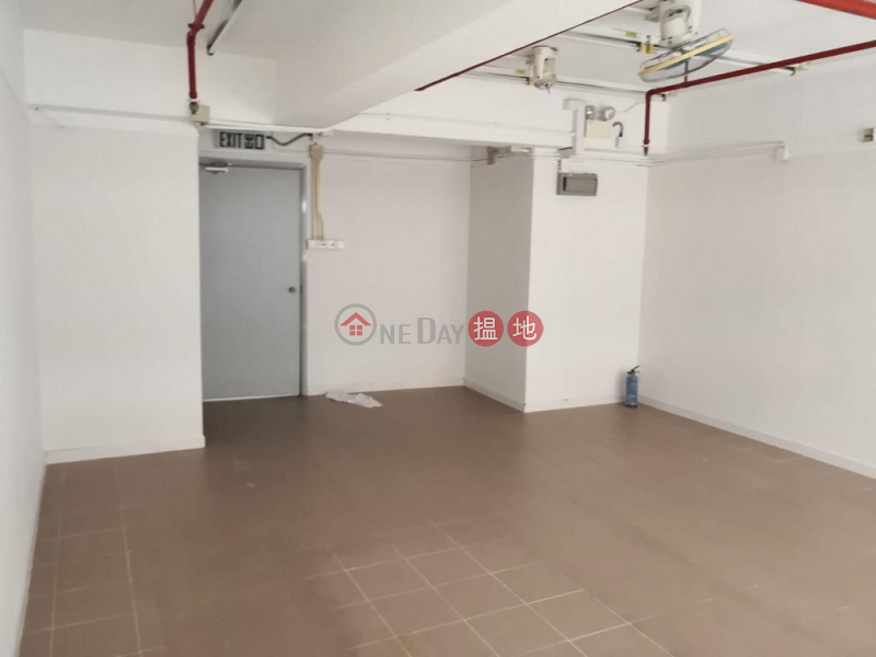 463sq.ft Office for Rent in Wan Chai, Fu Yuen 富苑 Rental Listings | Wan Chai District (H000365215)