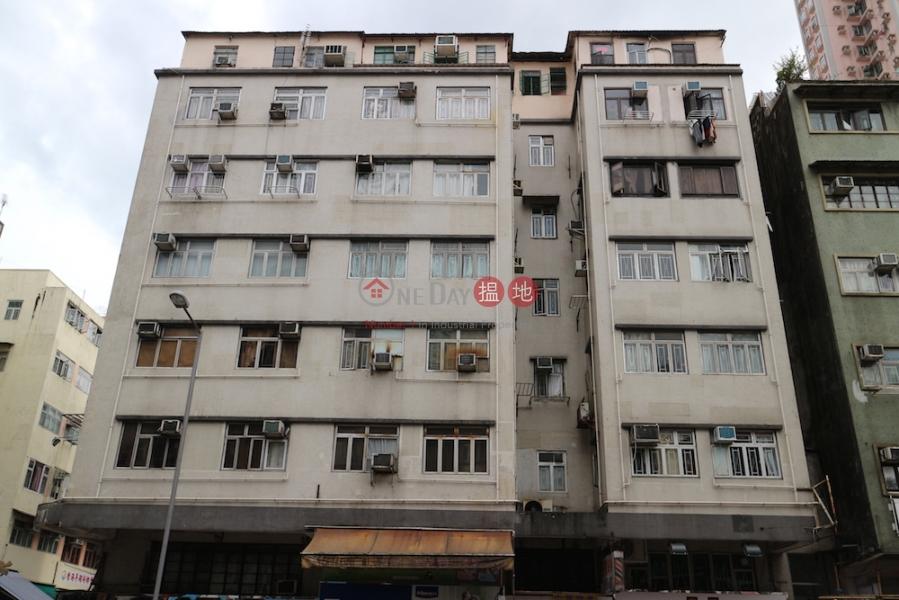金柏樓 (Kam Pak Building) 大埔|搵地(OneDay)(2)