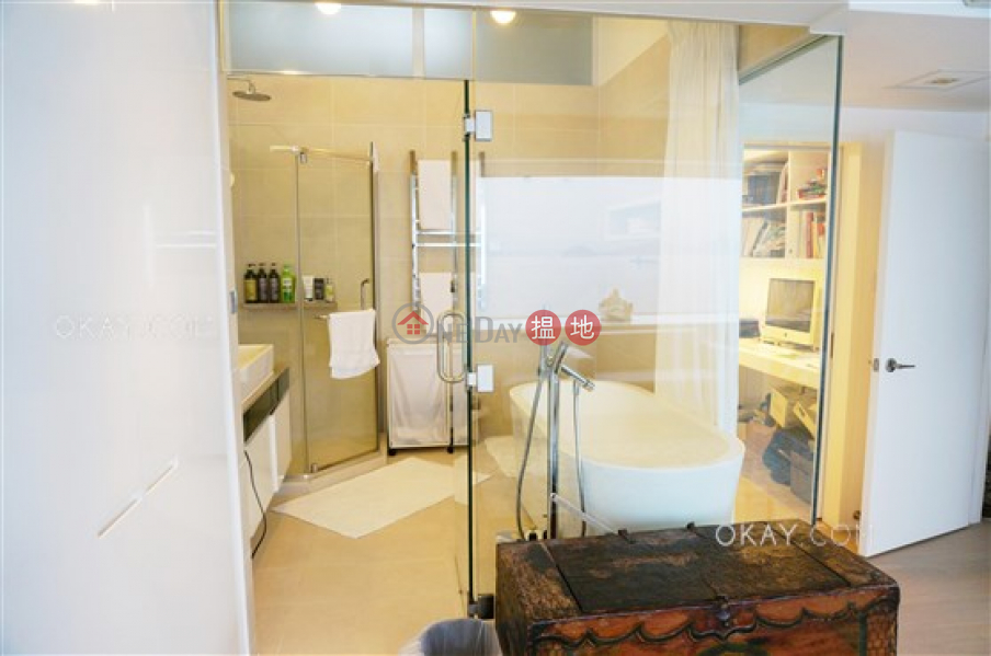 Gorgeous house with rooftop | For Sale, 10 Pik Sha Road | Sai Kung Hong Kong | Sales | HK$ 53M