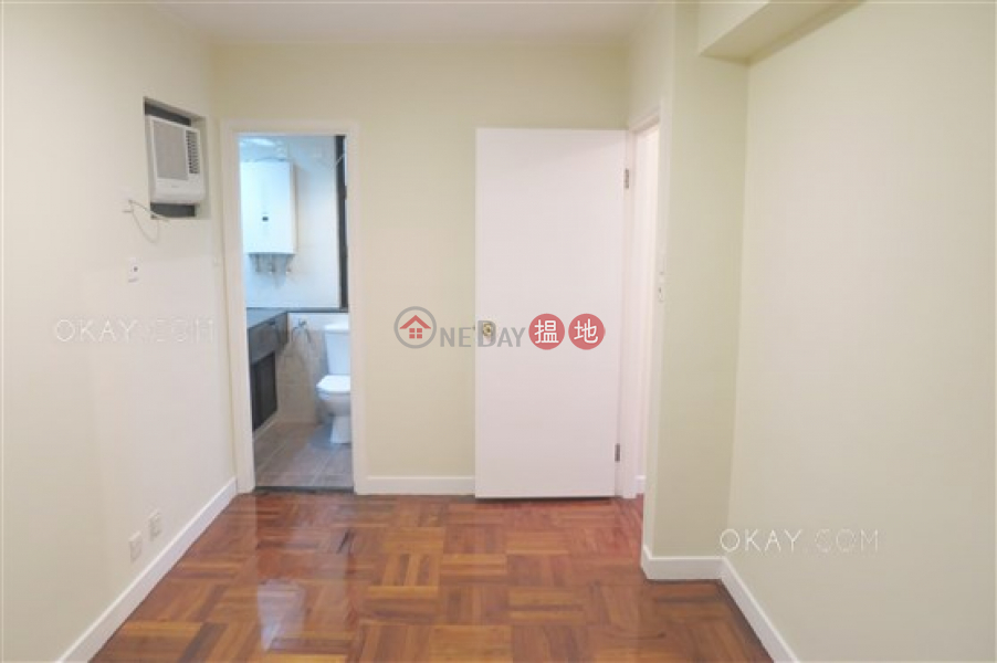 HK$ 30,000/ month | No 2 Hatton Road Western District | Rare 2 bedroom in Mid-levels West | Rental