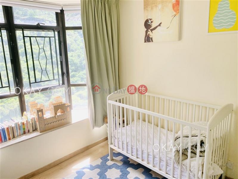 華景園 中層 住宅 出售樓盤HK$ 4,300萬