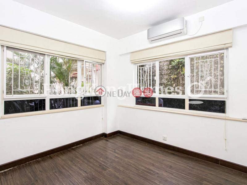 HK$ 1,450萬 瑩景閣灣仔區瑩景閣兩房一廳單位出售