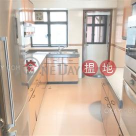 Stylish 3 bedroom with balcony & parking   Rental Dynasty Court(Dynasty Court)Rental Listings (OKAY-R18605)_3