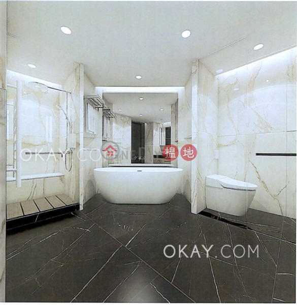 HK$ 300,000/ month Convention Plaza Apartments, Wan Chai District Stylish 3 bedroom on high floor | Rental