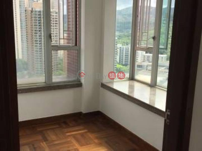 New air conditioners, broad view, 1 Tuen On Lane   Tuen Mun Hong Kong   Rental HK$ 9,300/ month