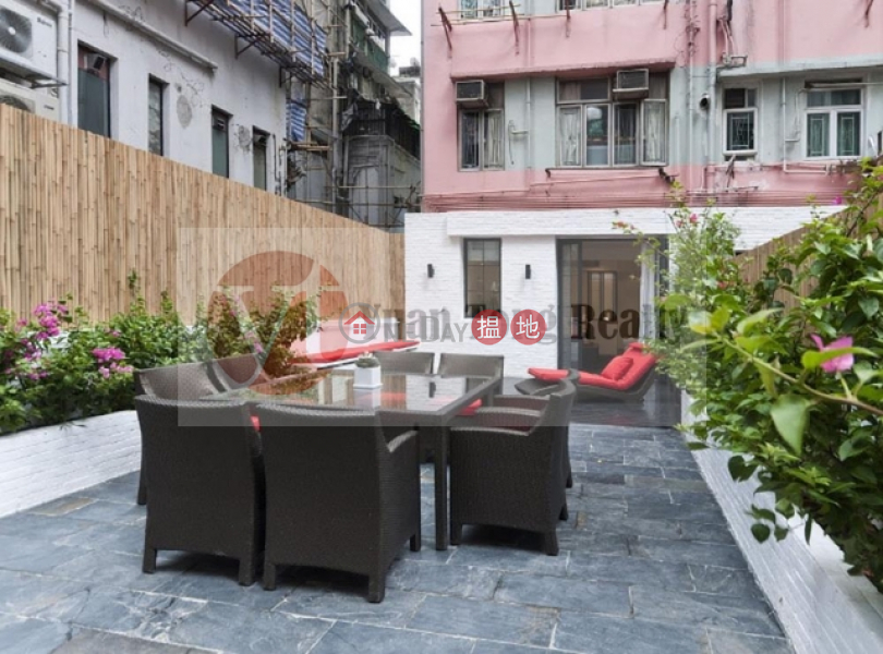 Bowrington Building, Low | Residential, Sales Listings, HK$ 7.5M