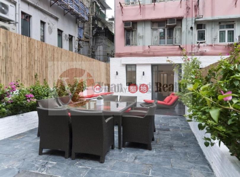 Bowrington Building, Low Residential Sales Listings, HK$ 7.5M