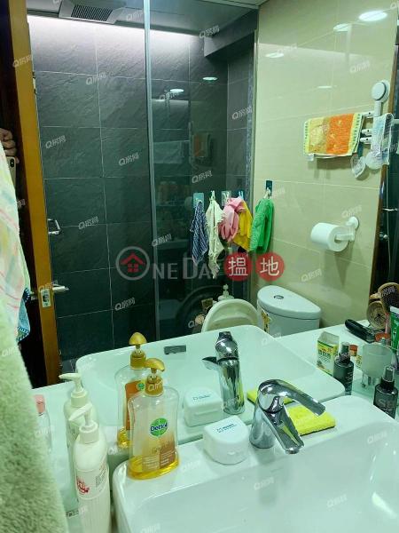 Tower 8 Island Resort | 3 bedroom Low Floor Flat for Sale 28 Siu Sai Wan Road | Chai Wan District | Hong Kong | Sales | HK$ 12.98M