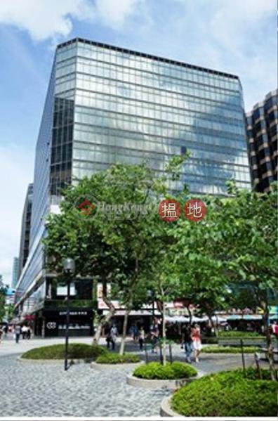 新文華中心 寫字樓 出售 油尖旺新文華中心 B 座(New Mandarin Plaza - Tower B)出售樓盤 (CSC0703)