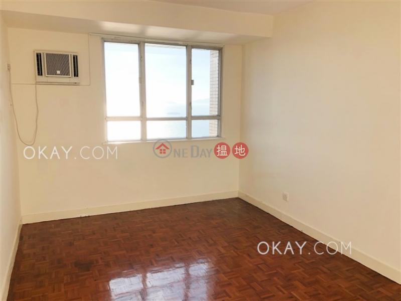 碧瑤灣45-48座高層|住宅|出租樓盤|HK$ 58,000/ 月
