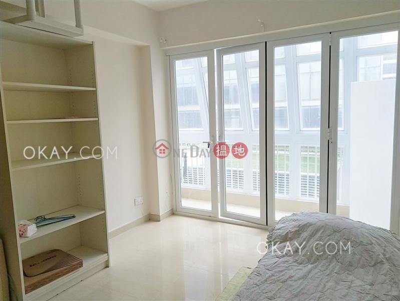 Elegant 4 bedroom in Tsim Sha Tsui | Rental | Far East Mansion 遠東大廈 Rental Listings