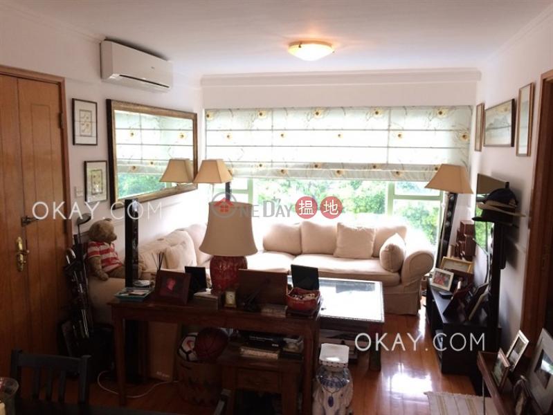 Popular 1 bedroom with sea views   Rental 5B Stanley Main Street   Southern District Hong Kong   Rental, HK$ 25,000/ month