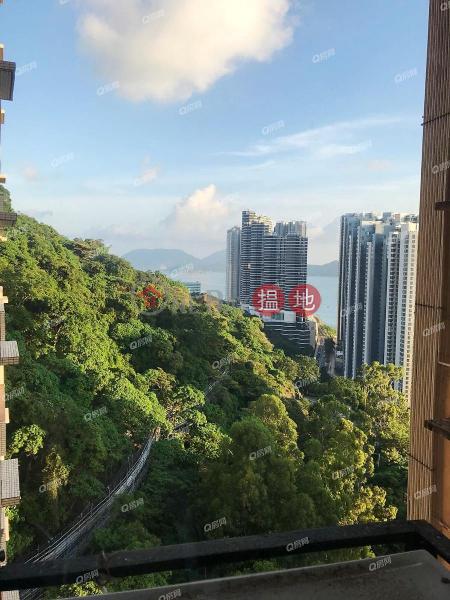 Block 25-27 Baguio Villa | 3 bedroom Mid Floor Flat for Rent | Block 25-27 Baguio Villa 碧瑤灣25-27座 Rental Listings