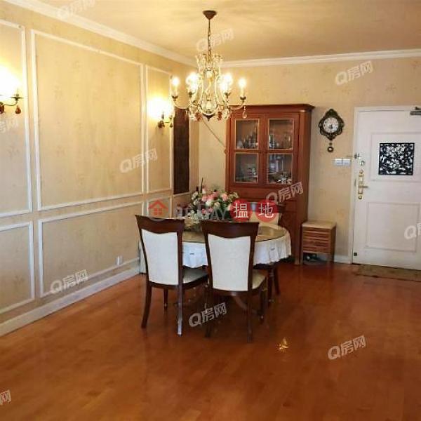承德山莊|高層|住宅|出租樓盤-HK$ 53,000/ 月
