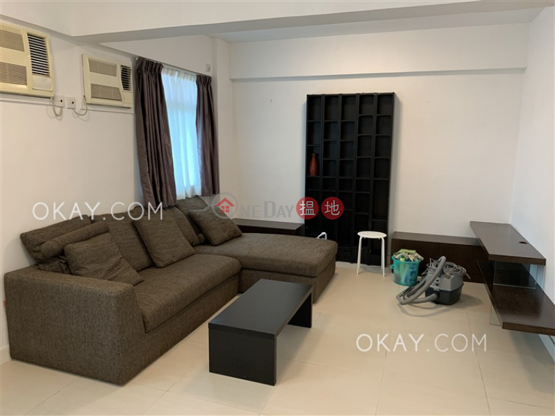 Luxurious 1 bedroom on high floor | For Sale 25-27 King Kwong Street | Wan Chai District, Hong Kong, Sales HK$ 10.5M