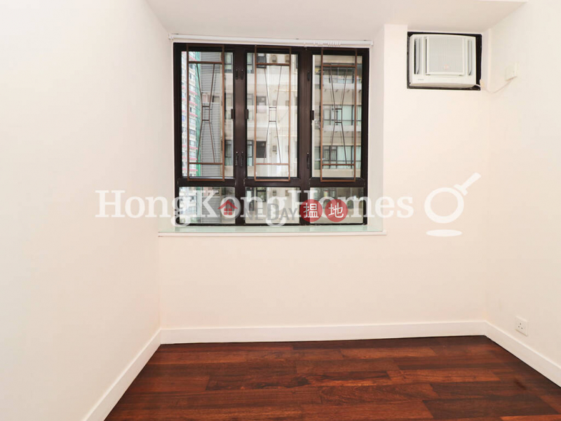 3 Bedroom Family Unit for Rent at Robinson Heights, 8 Robinson Road   Western District, Hong Kong Rental   HK$ 36,000/ month