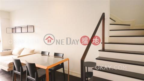 Charming 1 bedroom on high floor   Rental Castle One By V(Castle One By V)Rental Listings (OKAY-R322070)_0