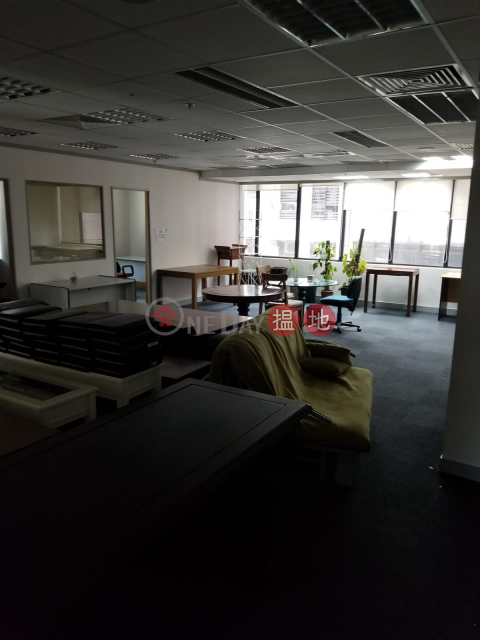 TEL 98755238 Wan Chai DistrictCNT Tower (CNT Tower )Rental Listings (KEVIN-3033555329)_0