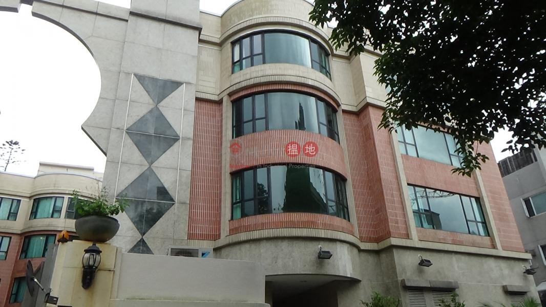 Regent Palisades (Regent Palisades) Pok Fu Lam|搵地(OneDay)(2)