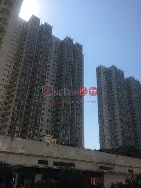 Shatin Centre Tong Ning Building (Block D) (Shatin Centre Tong Ning Building (Block D)) Sha Tin|搵地(OneDay)(1)