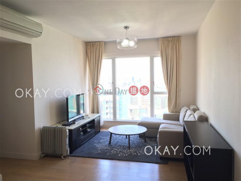 Property Search Hong Kong | OneDay | Residential, Rental Listings Charming 3 bedroom with harbour views | Rental