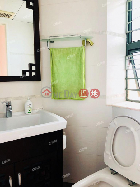 HK$ 11.88M | Tower 2 Island Resort | Chai Wan District Tower 2 Island Resort | 3 bedroom Mid Floor Flat for Sale